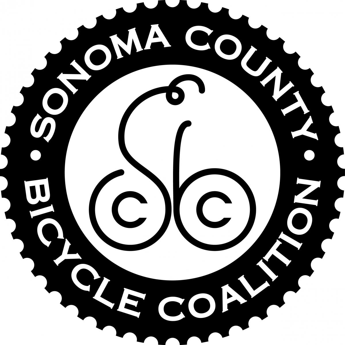 Sonoma County Safe Routes To School | Sonoma County Safe